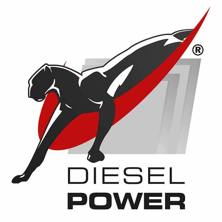 Kreis Tuning - Dieselpower Logo