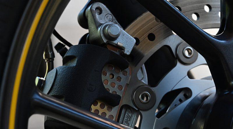 Autohaus Kreis - Service - Bremsen wechseln