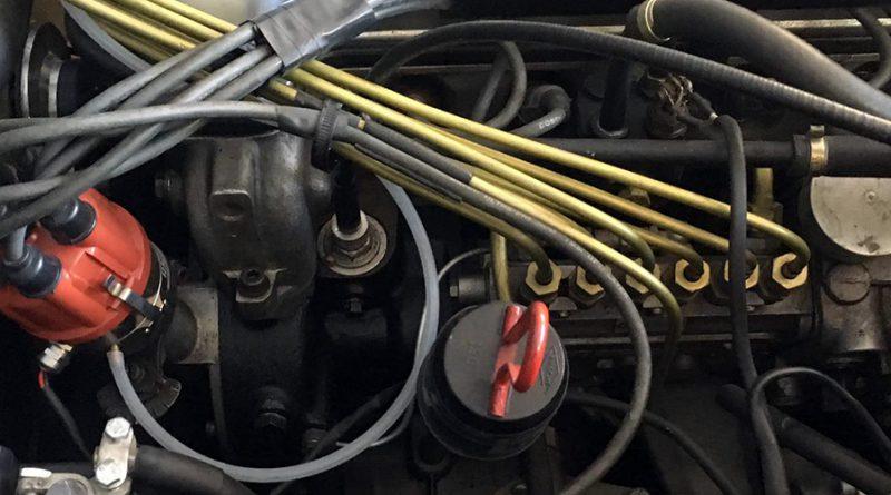 Autohaus Kreis - Service - Elektrik Probleme