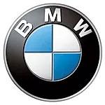 bmw_logo_150x150