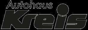 Autohaus Kreis – Kreis Tuning – Lackiererei