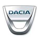 dacia_logo_150x150