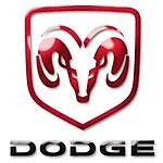 dodge_logo_150x150