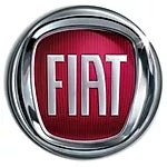 fiat_logo_150x150
