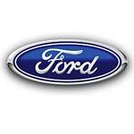 ford_logo_150x150