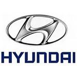 hyundai_logo_150x150