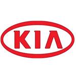 kia_logo_150x150