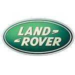 landrover_logo_150x150
