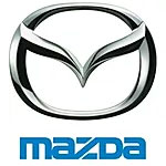 mazda_logo_150x150