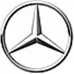 mercedes_logo_150x150