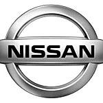 nissan_logo_150x150