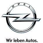 opel_logo_150x150