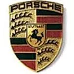 porsche_logo_150x150