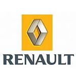 renault_logo_150x150