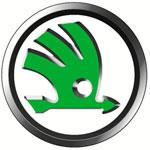 skoda_logo_150x150