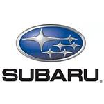 subaru_logo_150x150