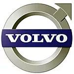volvo_logo_150x150