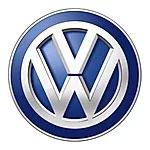 Ladeluftkühler für die Marken AUDI, BMW, Opel, Seat, Skoda, VW