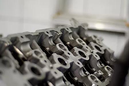 Kreis Tuning - Motoren und Getriebe
