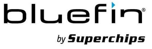 Kreis Tuning - Deutschland Partner Bluefin by Superchips