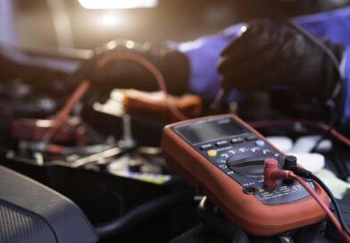 Autohaus Kreis - Service - Fehlerspeicher auslesen / Fehlerspeicherdiagnose